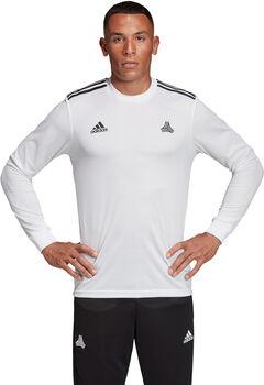 ADIDAS Tango Mid-Weight voetbalshirt Heren Wit