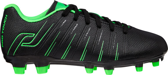 Speedlite II FG voetbalschoenen