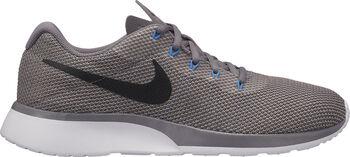 Nike Tanjun sneakers Heren Bruin