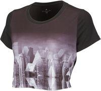 Top Photo shirt