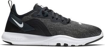 Nike Flex Trainer 9 fitness schoenen Dames Zwart