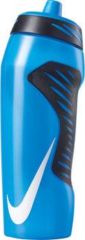 Nike HyperFuel waterfles Blauw