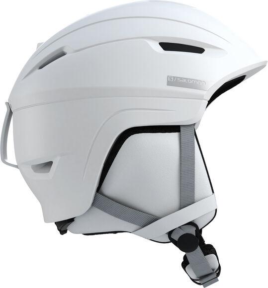 Icon Acces skihelm