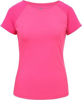 Rukka Ylinen shirt Dames Roze