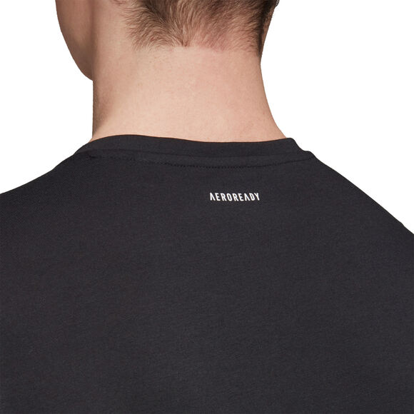 Fast Graphic shirt