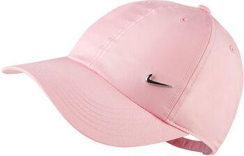Nike H86 Metal cap Rood