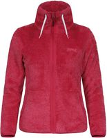 Karmen Teddy fleece