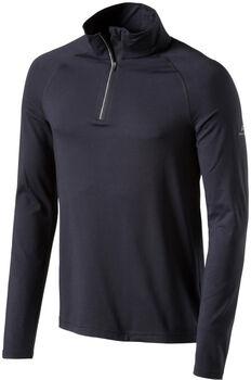 PRO TOUCH Cusco shirt Heren Zwart