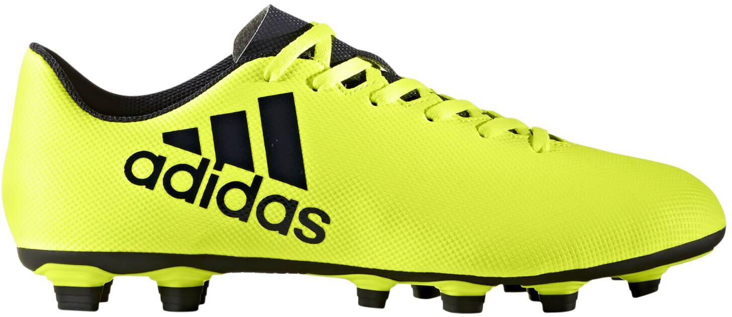 Nike - Venin Hyper Phade Iii Fg Football - Unisexe - Chaussures - Orange - 41 1Otgm6zVk