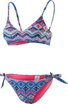 FIREFLY Loana bikini Dames Blauw