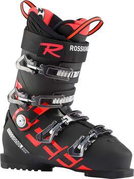 Rossignol All Speed 90X skischoen Heren Zwart