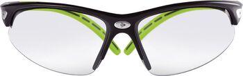 Dunlop I-Armor squashbril Neutraal