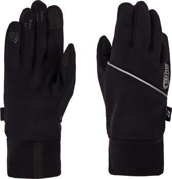 PRO TOUCH Maddoc handschoenen Zwart