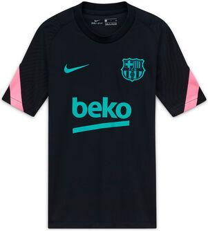 FC Barcelona Strike kids top 20/21
