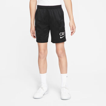 Nike Dri-FIT CR7 kids short  Jongens