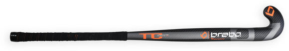 G-Force TC-7 kids hockeystick