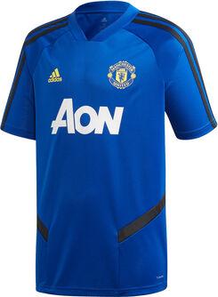 Manchester United FC Training shirt