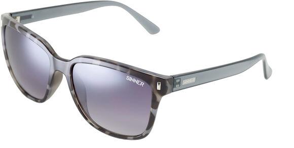 Dona zonnebril