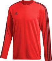 Tango Terry sweatshirt