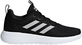 adidas Lite Racer CLN sneakers Zwart