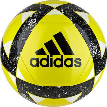 ADIDAS Starlancer voetbal Geel