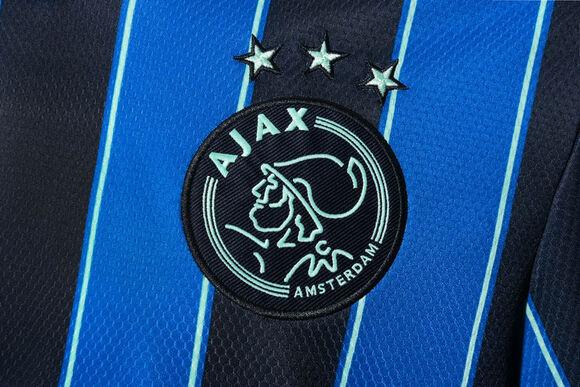 Ajax uitshirt 21/22