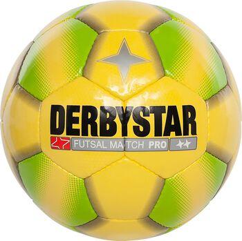 Derbystar Futsal Match Pro Geel