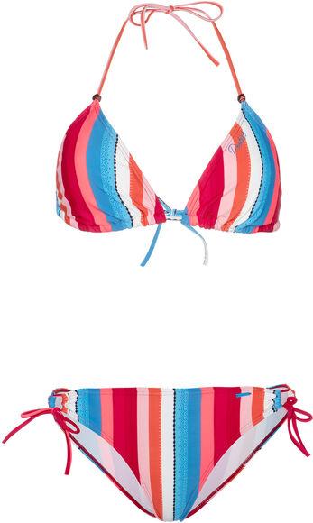 Cirtron Triangle bikini