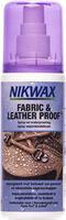 Fabric & Leather Proof™ spray 300 ml