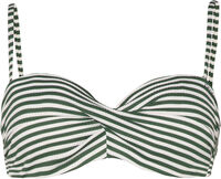 MM Irma D-cup bikinitop
