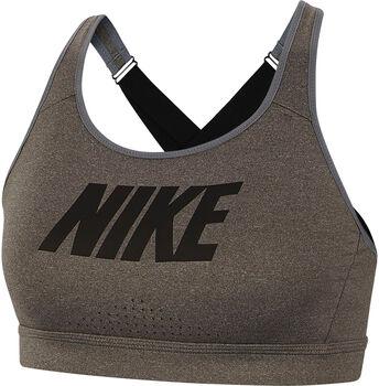 Nike Impact Strappy sportbeha Dames