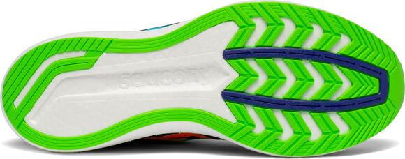Endorphin Speed hardloopschoenen