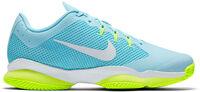 Air Zoom Ultra Clay tennisschoenen