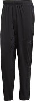 ADIDAS Climacool Workout broek Heren Zwart