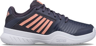 Court Express Omni kids tennisschoenen
