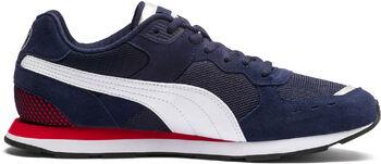 Puma Vista sneakers Blauw