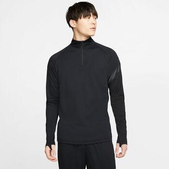 Nike Dri-FIT Academy Pro tricot