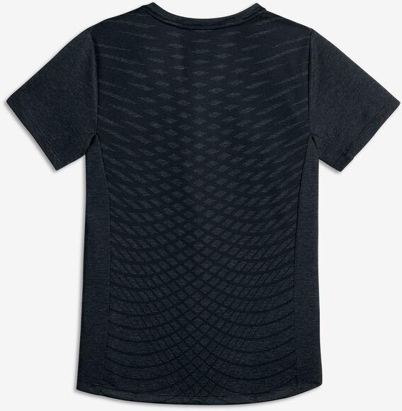 Dri-Fit Cool jr shirt
