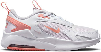 Nike Air Max Bolt kids sneakers Roze