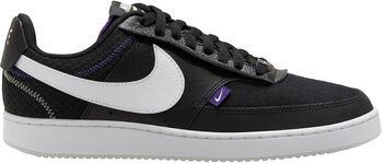 Nike Court Vision Lo Premium sneakers Heren