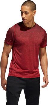 ADIDAS 360x GRA shirt Heren Rood