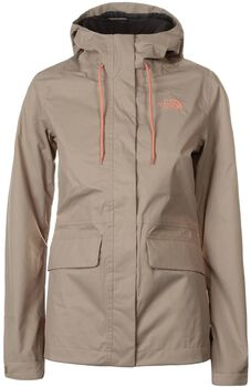 The North Face Extent jack Dames Off white