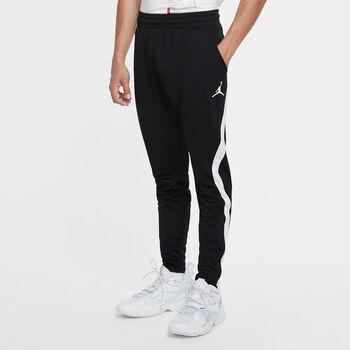 Nike Jordan Dri-FIT broek Heren Zwart