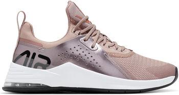 Nike Air Max Bella TR 3 fitness schoenen Dames Bruin
