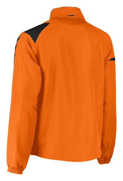 Hummel Elite Micro Jacket