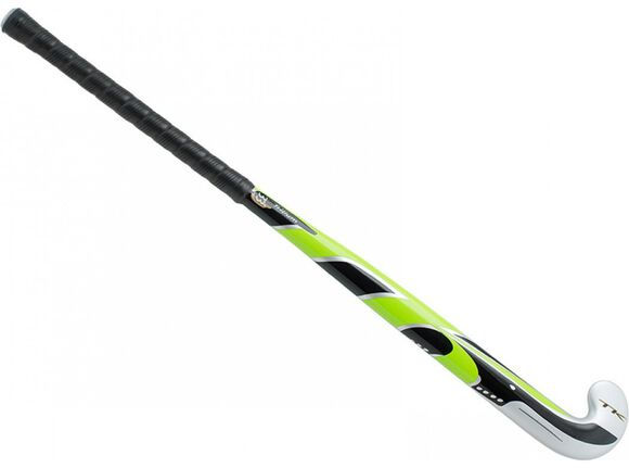 Trilium jr hockeystick