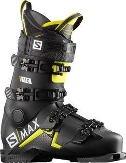 S/Max 110 skischoenen