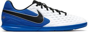 Nike Tiempo Legend 8 Club IC voetbalschoenen Heren Wit