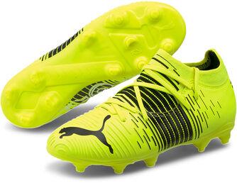FUTURE Z 3.1 FG/AG kids voetbalschoenen