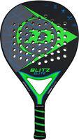 Blitz Elite padelracket